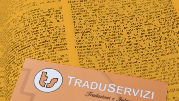 Traduzione asseverata e postillata procure speciali / procure generali / deleghe