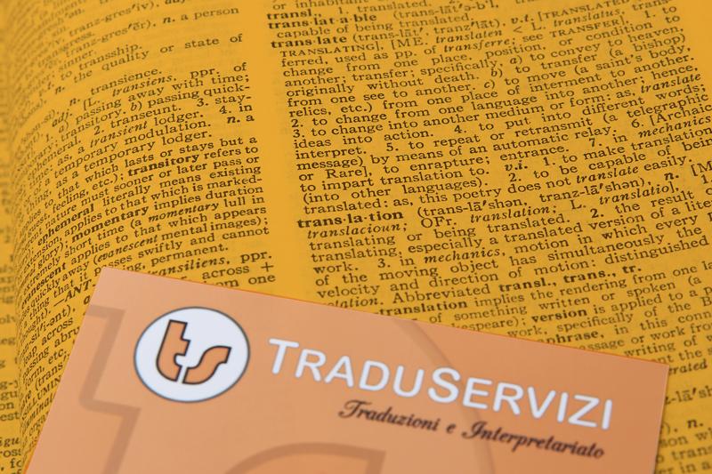 Traducere legalizata si apostilata procuri speciale/ procuri generale / imputerniciri