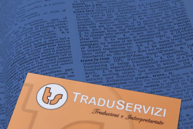 Traduceri pentru obtinerea declaratiei de valoare si pentru recunostarerea titlurilor de studiu