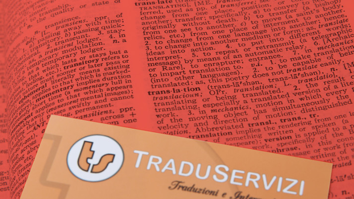 Traduzioni asseverate e legalizzate o postillate per richiedere prestiti o mutui